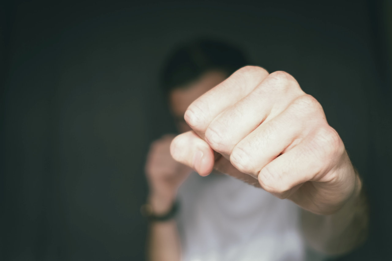 Is cracking your knuckles bad for you? The answer may surprise you.
